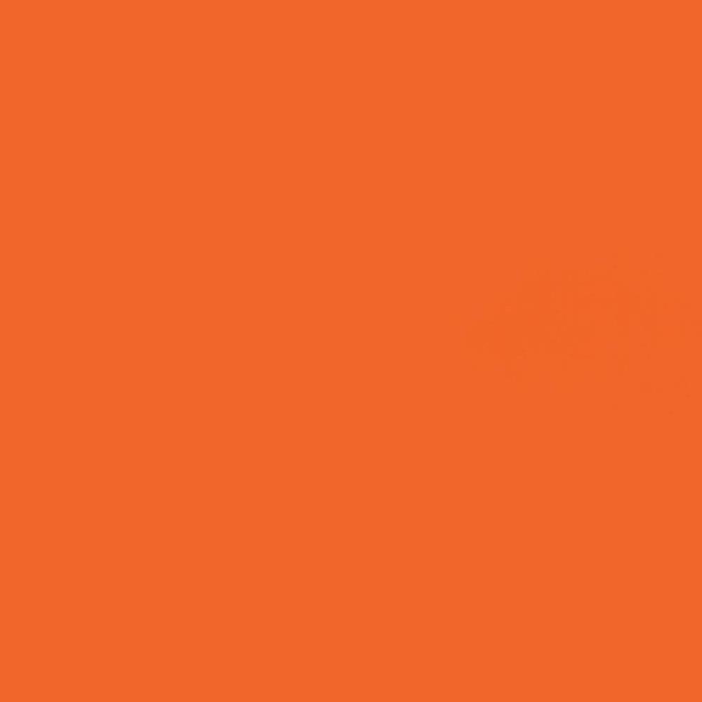 N-Orange