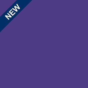 Spiritual Purple
