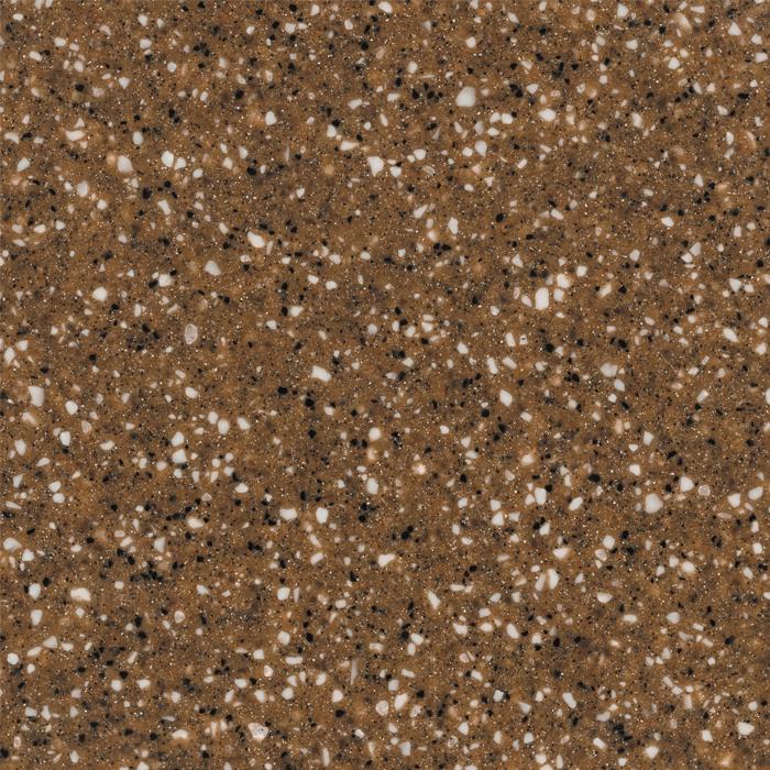 Pebble Copper