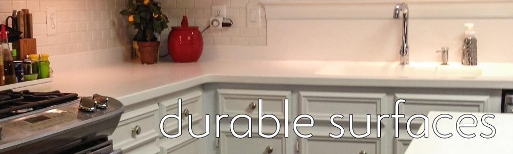 Durable_surfaces
