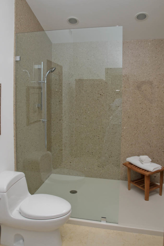 Solid-surface-shower-surrounds-from-Corian-672x1008.jpg