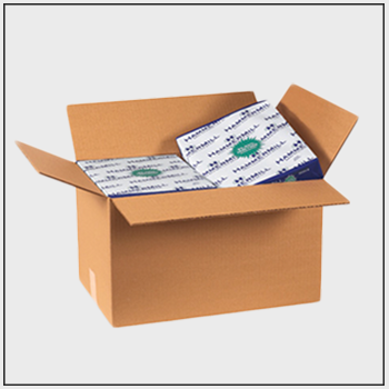 GMR packaging website_images_corrugated packaging_0002_3.jpg