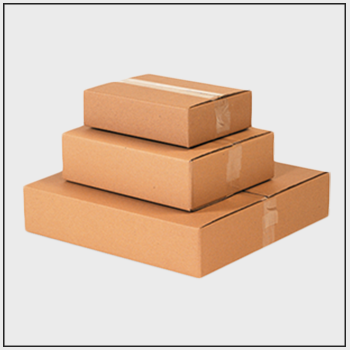 GMR packaging website_images_corrugated packaging_0003_4.jpg
