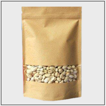 GMR_pouch-bags_0002_3.png