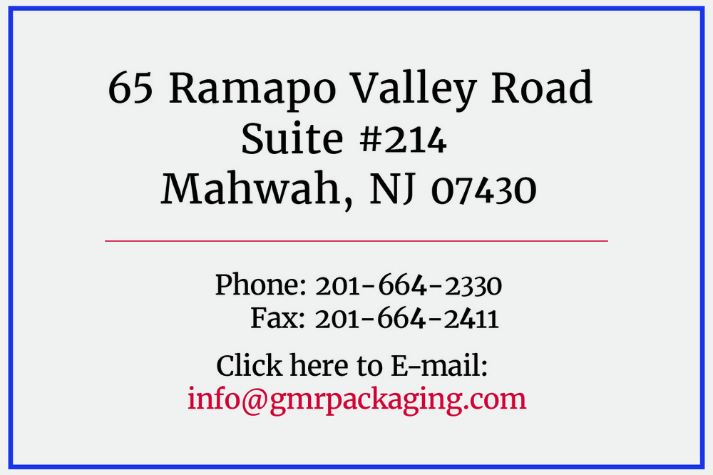 GMR address_v3.png