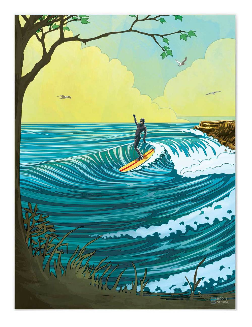 Surf@Water_Poster_2013_12x16_A.jpg