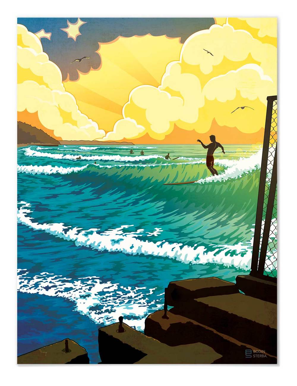 Surf@Water_Poster_2014_12x16_A.jpg