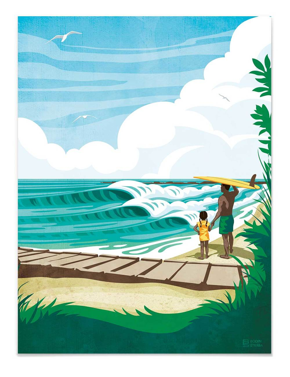 Surf@Water_Poster_2015_12x16_A.jpg