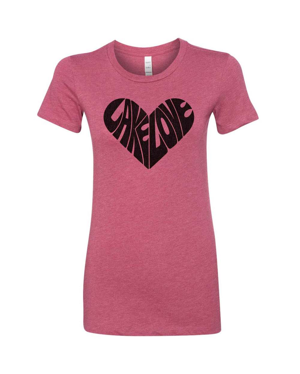 LakeLuster_Tshirts_LakeLove_Ladies_6004_HeatherRaspberry_A.jpg