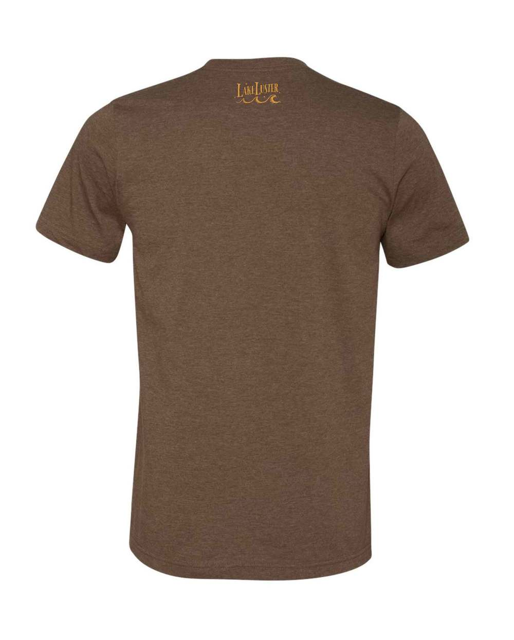 LakeLuster_Tshirts_PaddleOn_Mens_3001_HeatherBrown_B.jpg