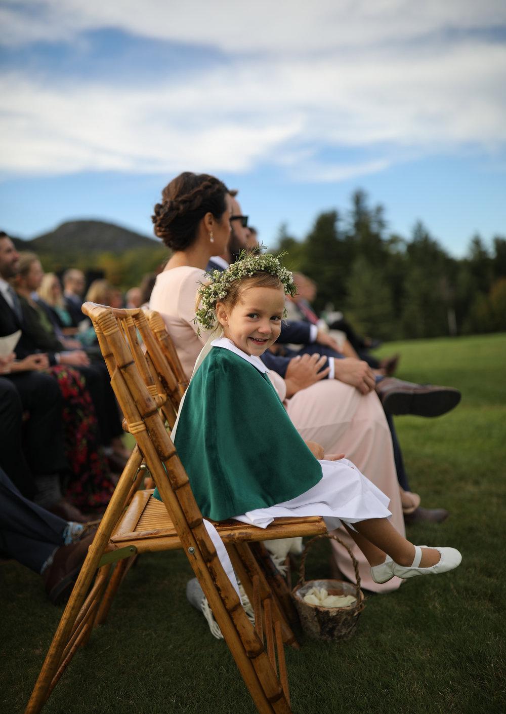 Caitlin + Wade Wedding (17 of 929).jpg