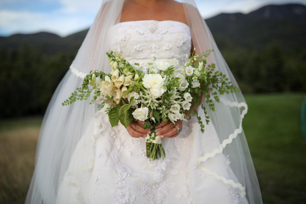Caitlin + Wade Wedding (13 of 929).jpg