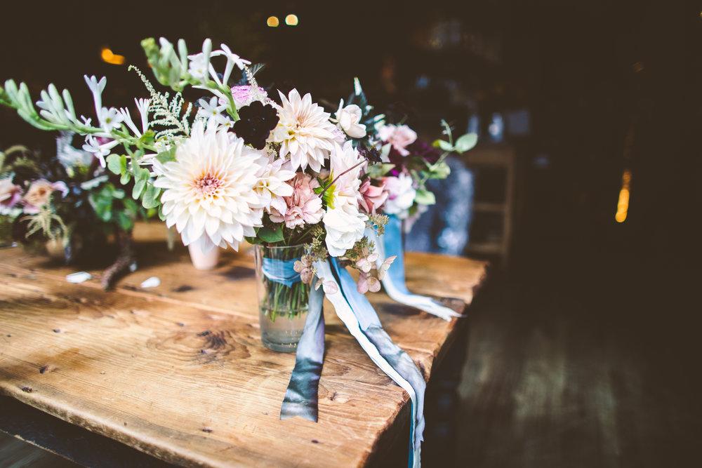 Marc-Forgione-wedding-JB-0004.jpg