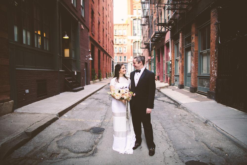 Marc_Forgione_Wedding_4MB-0101.jpg