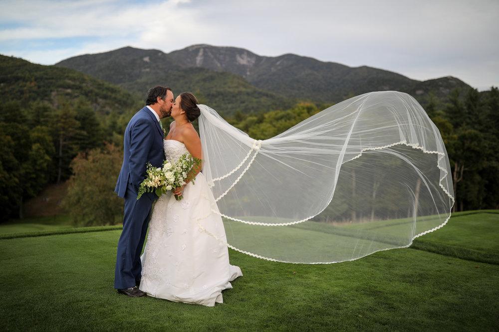 Caitlin + Wade Wedding (7 of 929).jpg