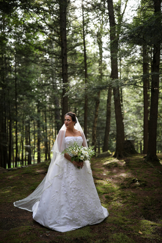Caitlin + Wade Wedding (3 of 929).jpg