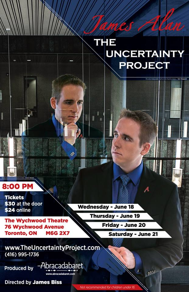 james-alan-uncertainty-project-poster.jpg