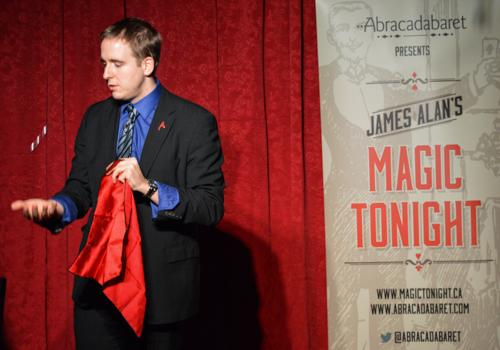 magic-tonight-2.jpg