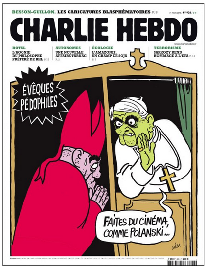 charlie-hebdo-3.png