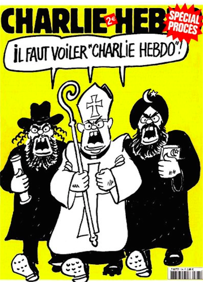 charlie-hebdo-7.png