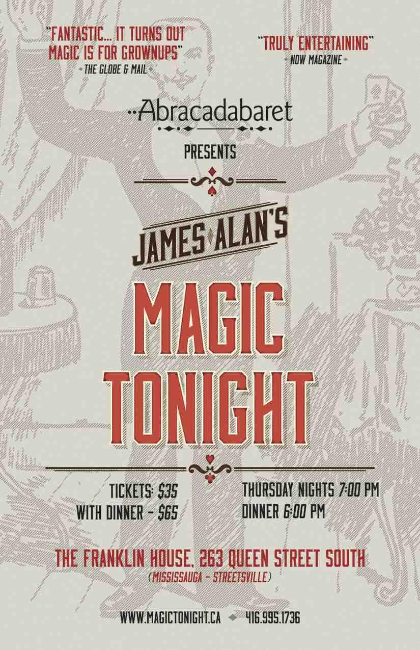 magic-tonight-mississauga-poster.jpg