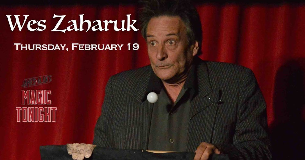 Feb 19 Zaharuk
