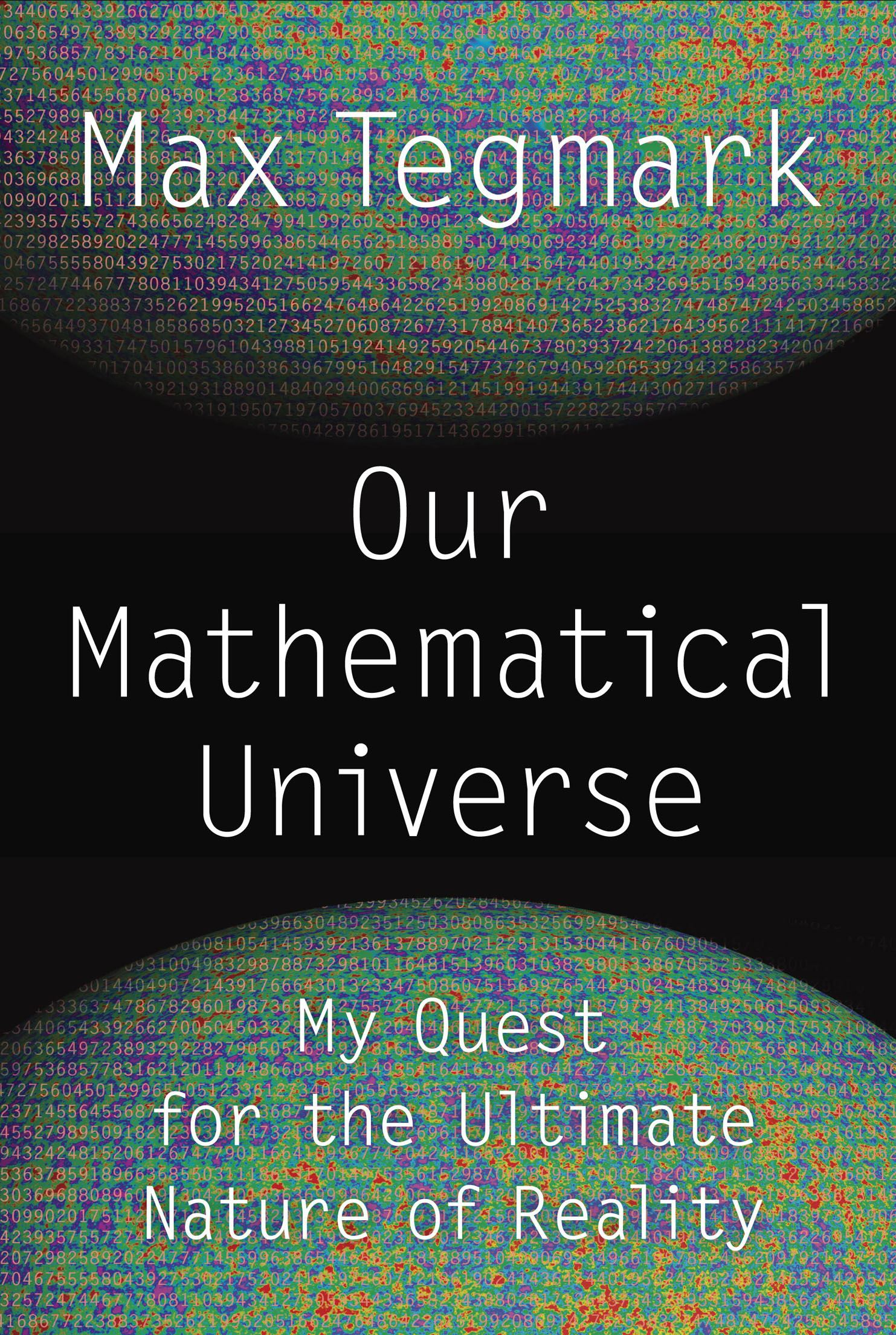 our-mathematical-universe-by-max-tegmark