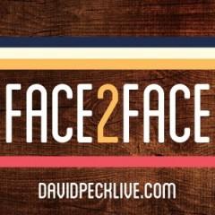 Face2face_Logo-2031853-page-001-300x3001-e1446590342575.jpg