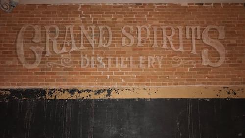 Grand Spirits Wall.jpg
