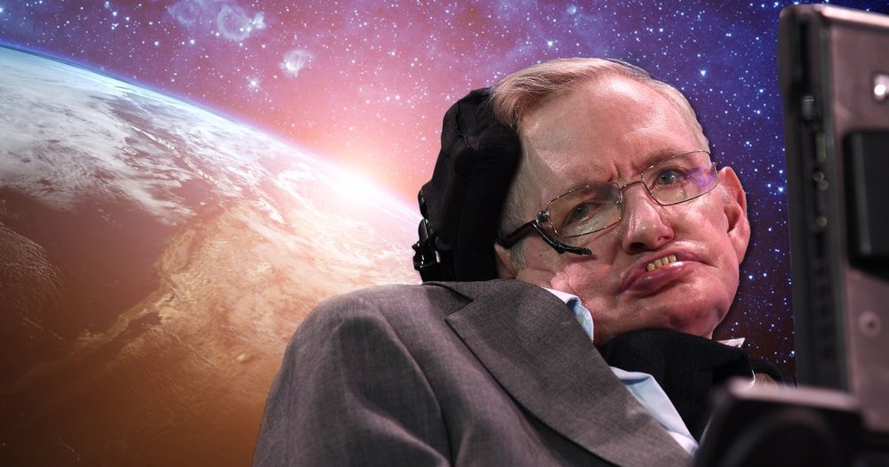 aw-stephen-hawking-earth-space.jpg