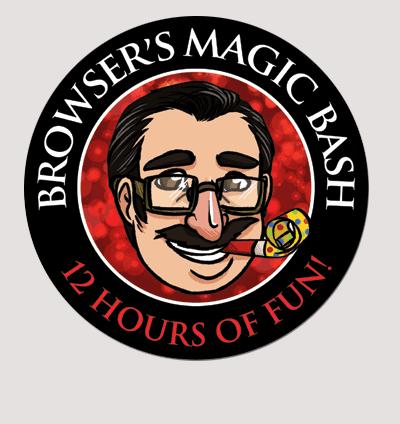 magic-bash-loader.png