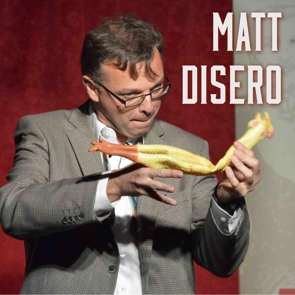 DiSero-Matt.jpg