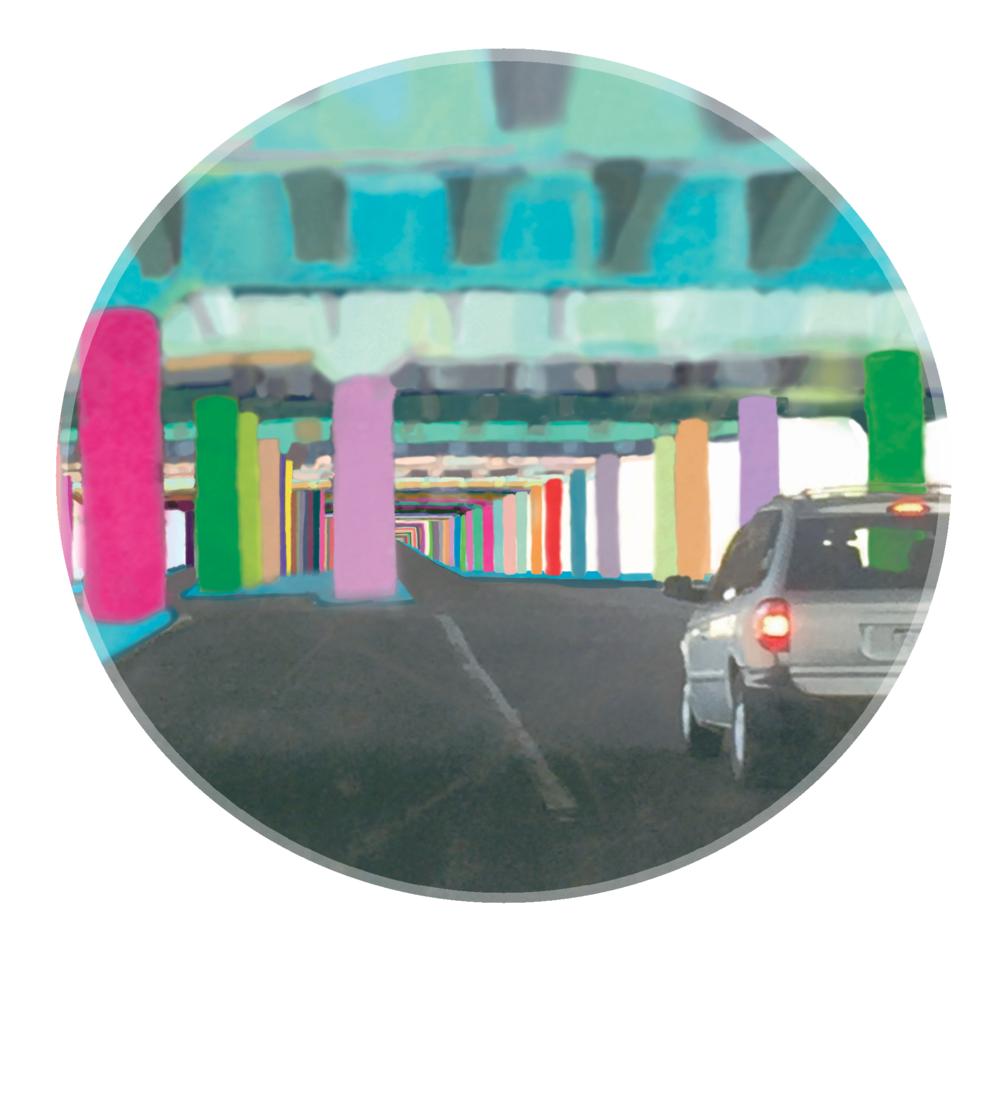 Globeville Viaduct 2