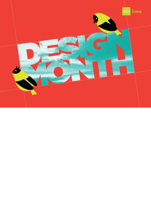 design month