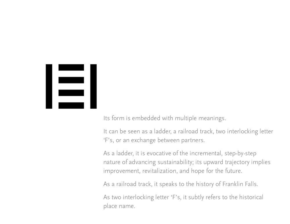sli_ff_identity_system_proposal_to_review5.jpg