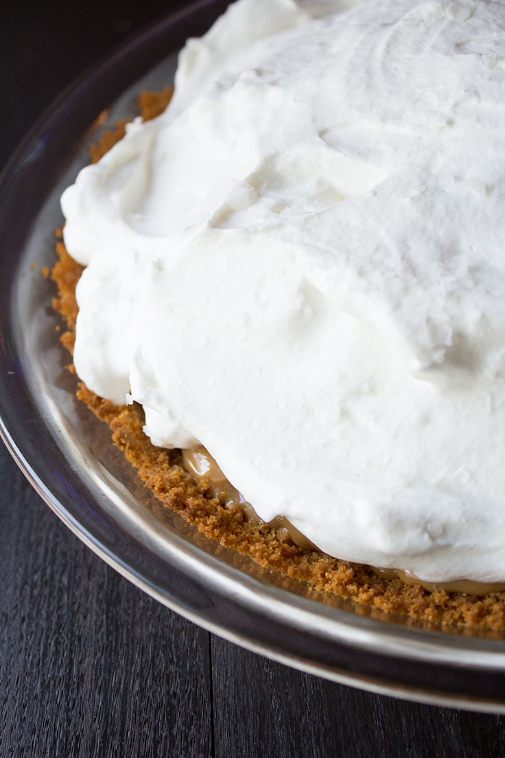 salted-caramel-pie-3.jpg
