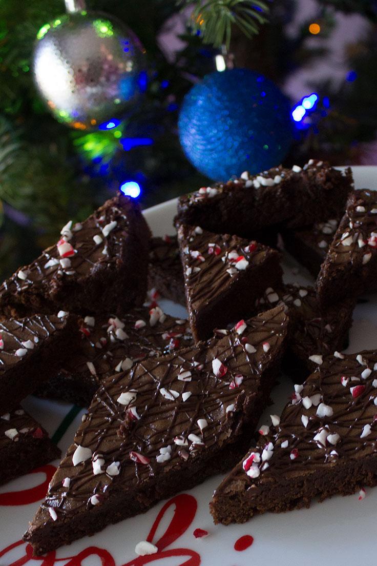dark-chocolate-peppermint-brownies-5.jpg