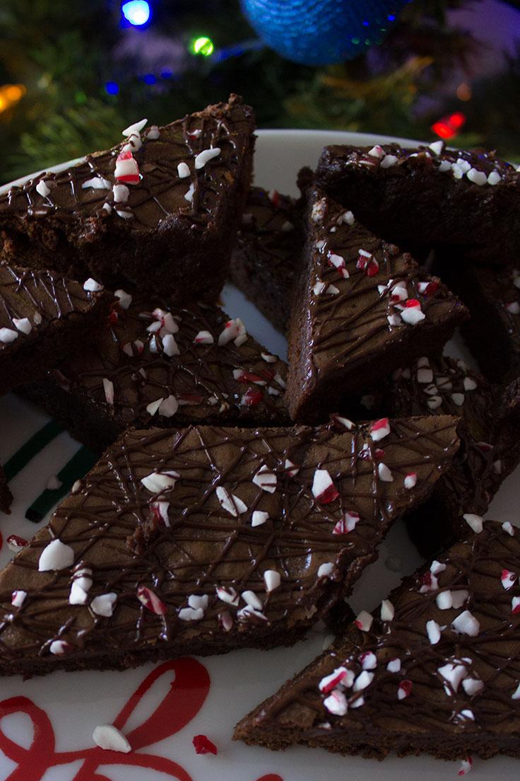 dark-chocolate-peppermint-brownies-18.jpg