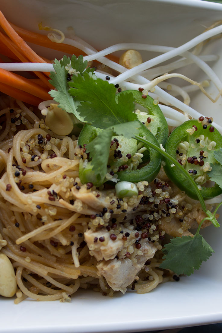 spicy-thai-chicken-noodles-quinoa-2.jpg