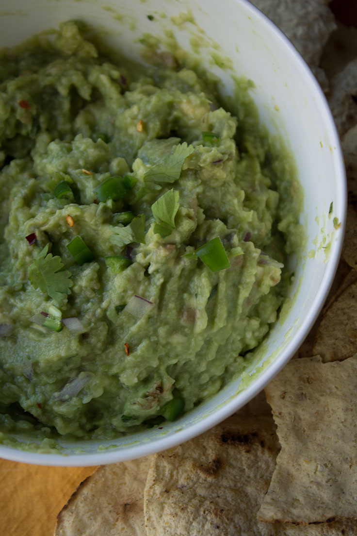 best-guacamole-5.jpg