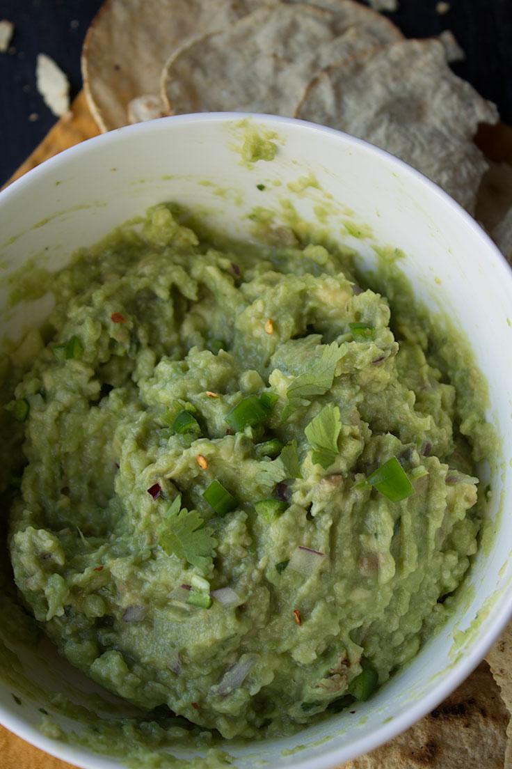 best-guacamole-6.jpg