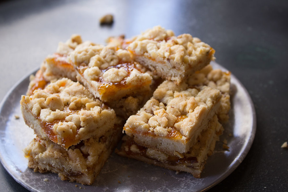 apricot-walnut-shortbreads-44.jpg