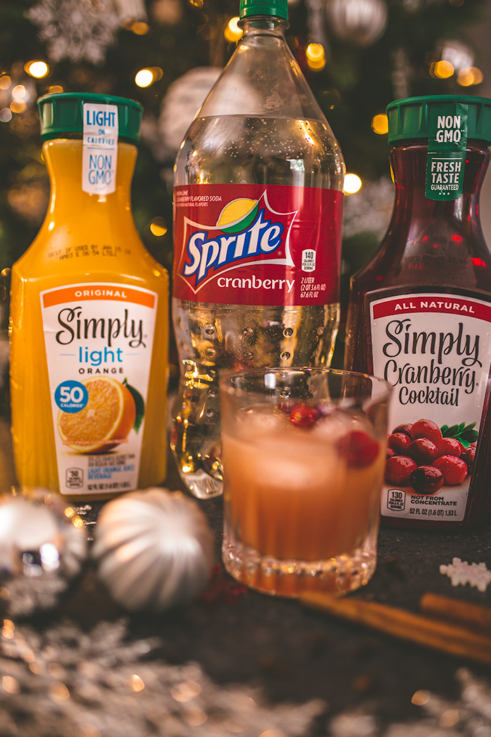 spiced-cranberry-orange-punch-101.jpg