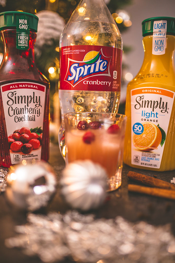 spiced-cranberry-orange-punch-117.jpg