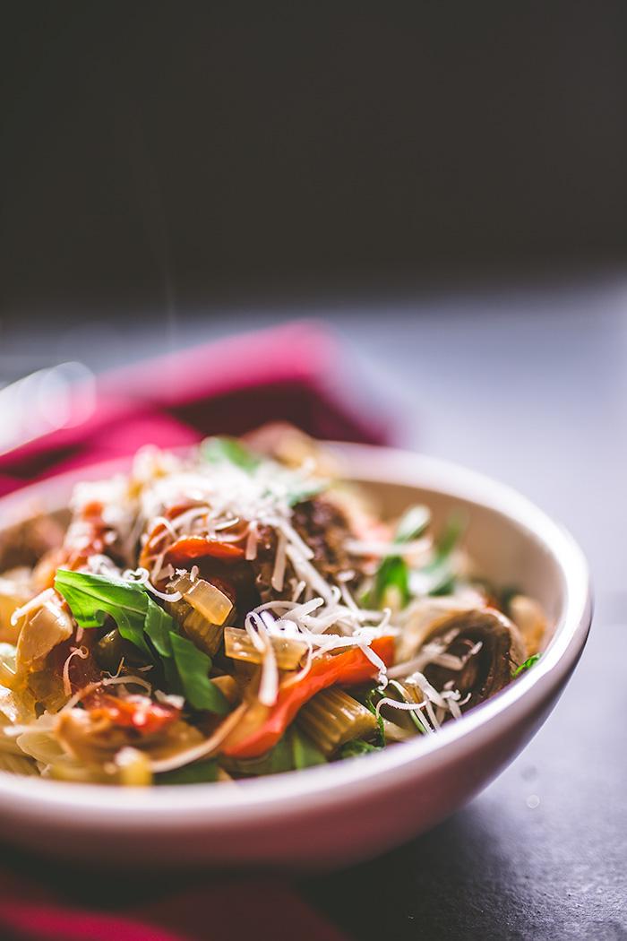 spicy-sausage-and-mushroom-pasta-3.jpg