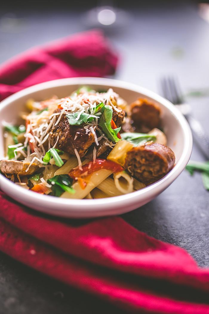 spicy-sausage-and-mushroom-pasta-34.jpg