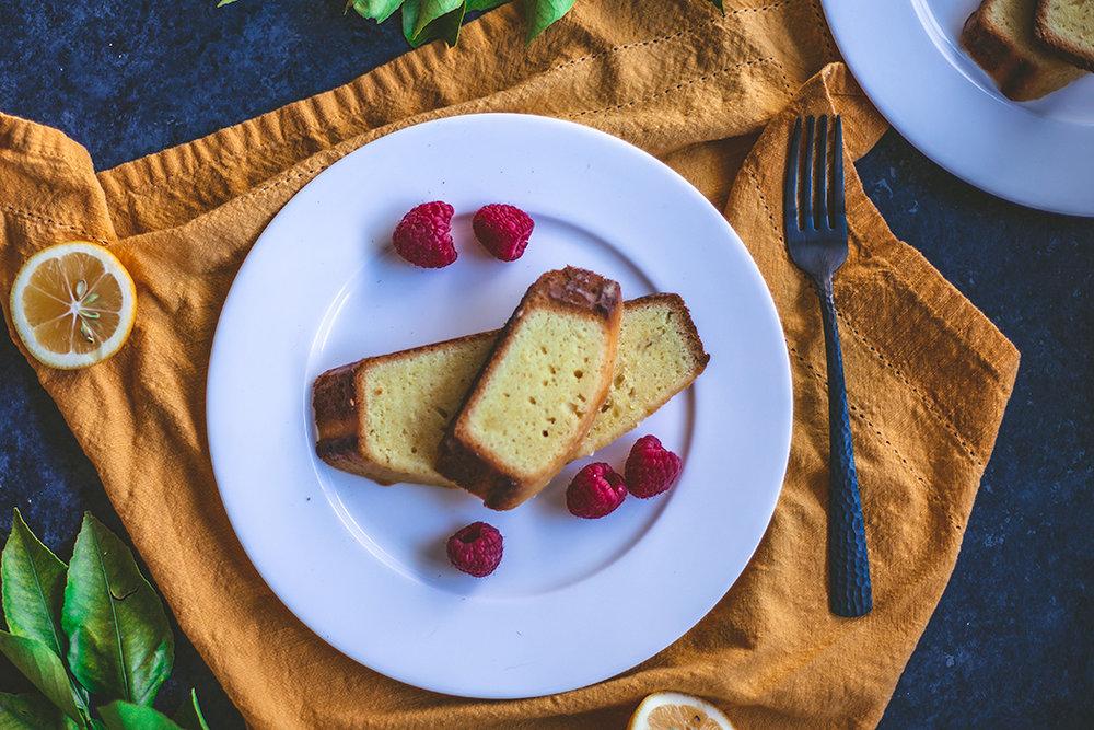 lemon-pound-cake-17.jpg