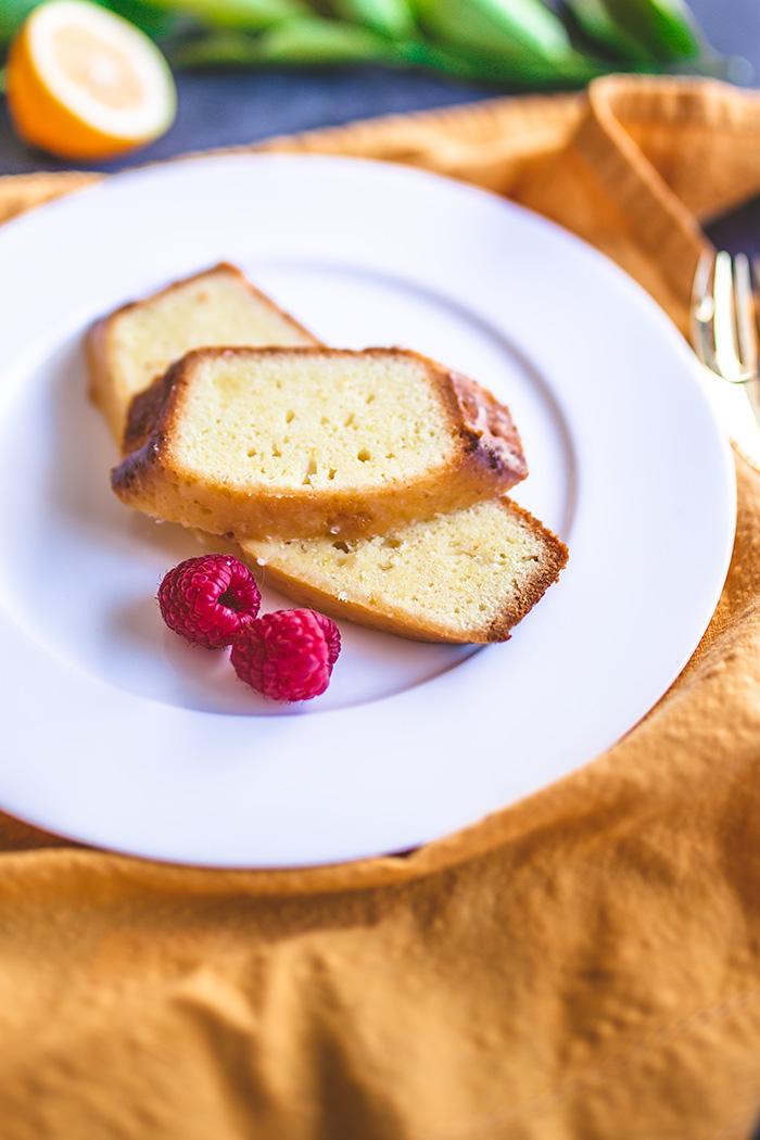 lemon-pound-cake-8.jpg