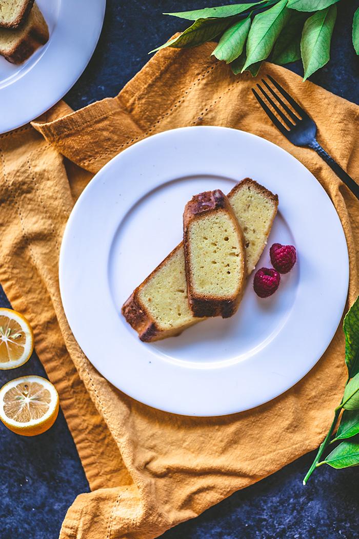 lemon-pound-cake-15.jpg