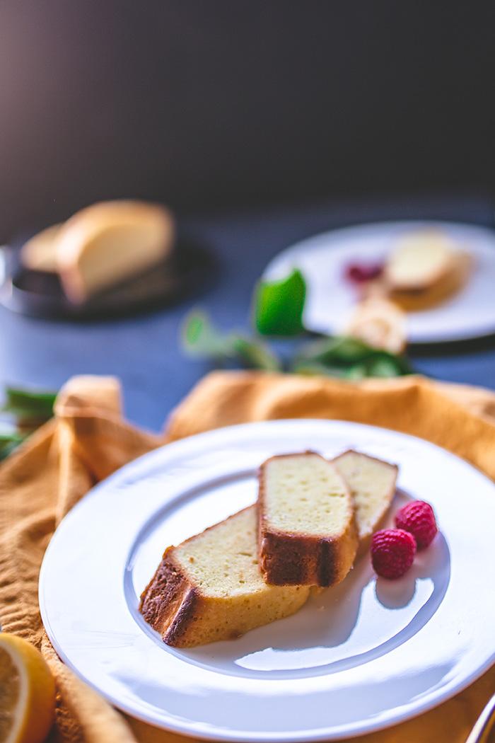lemon-pound-cake-5.jpg